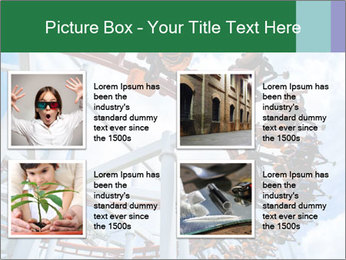 0000076225 PowerPoint Template - Slide 14