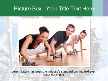 0000076225 PowerPoint Templates - Slide 16