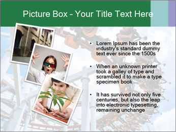 0000076225 PowerPoint Template - Slide 17
