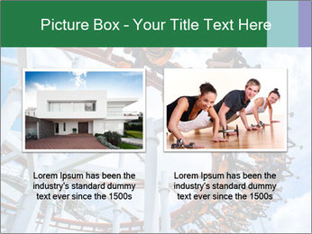0000076225 PowerPoint Template - Slide 18