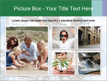 0000076225 PowerPoint Templates - Slide 19