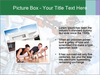 0000076225 PowerPoint Template - Slide 20