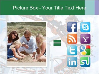 0000076225 PowerPoint Template - Slide 21