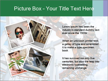 0000076225 PowerPoint Template - Slide 23