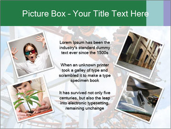 0000076225 PowerPoint Template - Slide 24