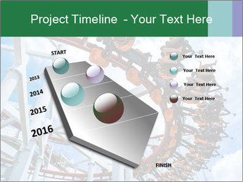 0000076225 PowerPoint Template - Slide 26