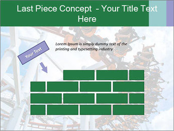 0000076225 PowerPoint Template - Slide 46