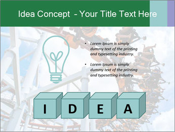 0000076225 PowerPoint Template - Slide 80