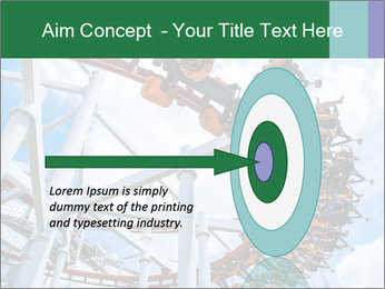 0000076225 PowerPoint Template - Slide 83
