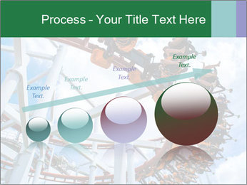 0000076225 PowerPoint Template - Slide 87