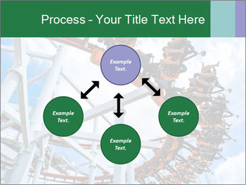 0000076225 PowerPoint Template - Slide 91
