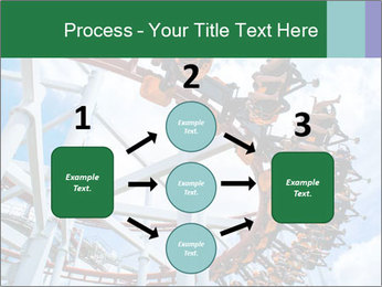 0000076225 PowerPoint Template - Slide 92