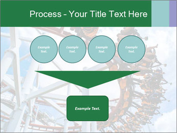 0000076225 PowerPoint Template - Slide 93
