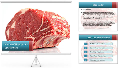 0000076226 PowerPoint Template