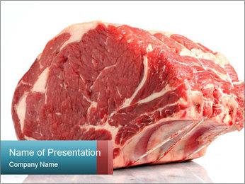 0000076226 PowerPoint Template - Slide 1
