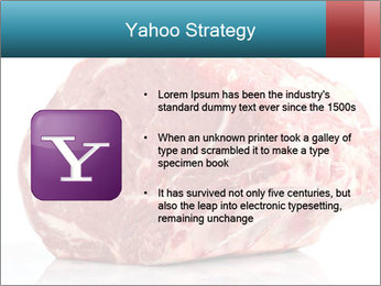 0000076226 PowerPoint Template - Slide 11
