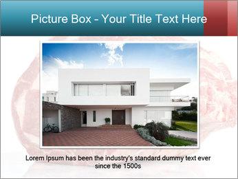 0000076226 PowerPoint Template - Slide 15