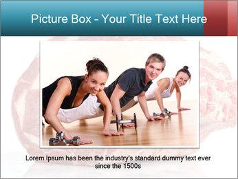 0000076226 PowerPoint Template - Slide 16