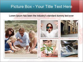 0000076226 PowerPoint Template - Slide 19