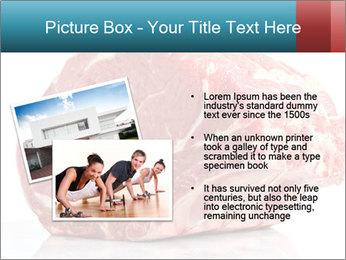 0000076226 PowerPoint Template - Slide 20