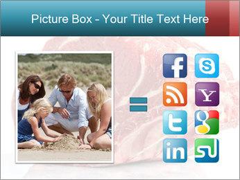 0000076226 PowerPoint Template - Slide 21