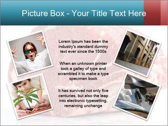 0000076226 PowerPoint Template - Slide 24