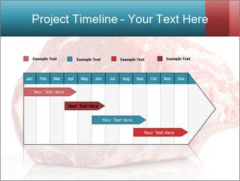 0000076226 PowerPoint Template - Slide 25