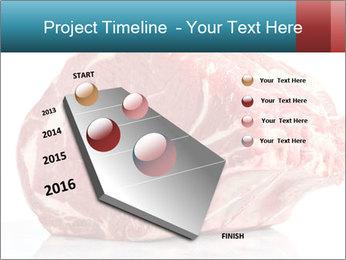 0000076226 PowerPoint Template - Slide 26