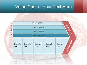 0000076226 PowerPoint Template - Slide 27
