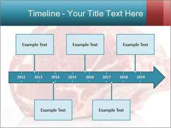 0000076226 PowerPoint Template - Slide 28