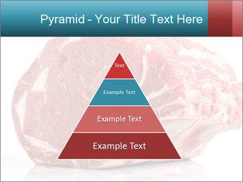 0000076226 PowerPoint Template - Slide 30