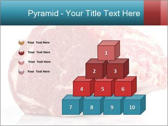 0000076226 PowerPoint Template - Slide 31