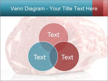 0000076226 PowerPoint Template - Slide 33