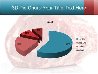 0000076226 PowerPoint Template - Slide 35