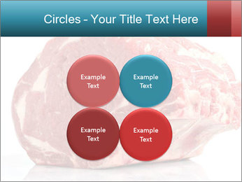 0000076226 PowerPoint Template - Slide 38