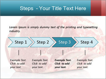 0000076226 PowerPoint Template - Slide 4