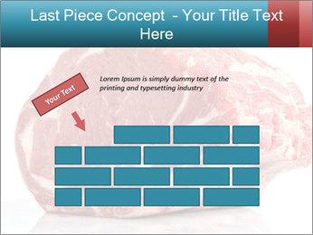 0000076226 PowerPoint Template - Slide 46