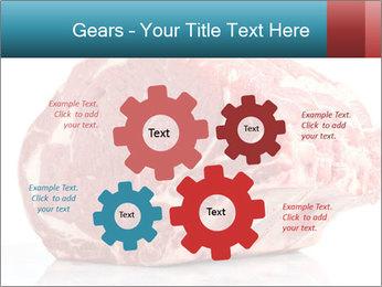 0000076226 PowerPoint Template - Slide 47