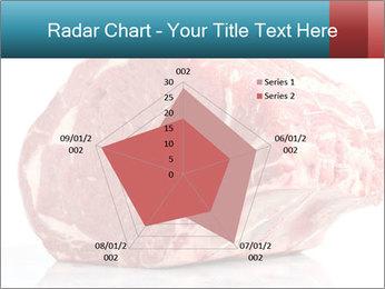 0000076226 PowerPoint Template - Slide 51
