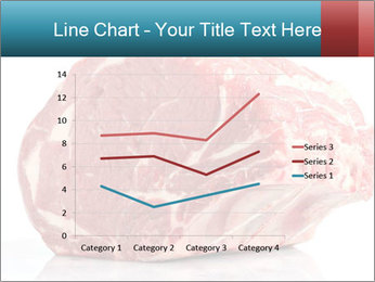 0000076226 PowerPoint Template - Slide 54