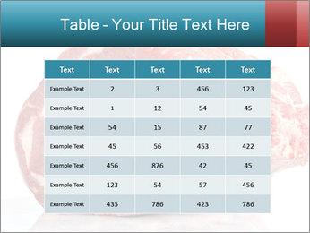 0000076226 PowerPoint Template - Slide 55