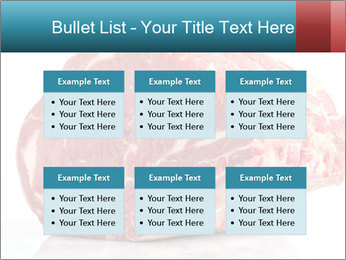 0000076226 PowerPoint Template - Slide 56