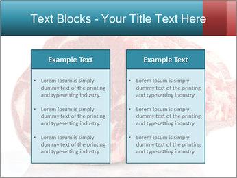 0000076226 PowerPoint Template - Slide 57