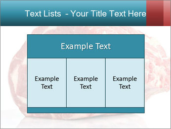0000076226 PowerPoint Template - Slide 59