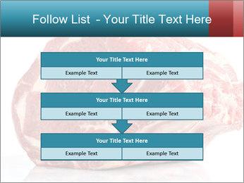 0000076226 PowerPoint Template - Slide 60