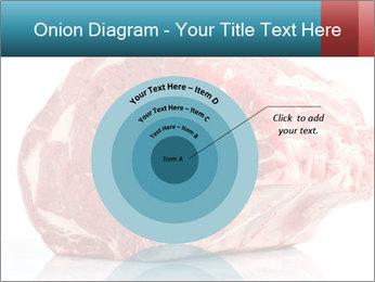 0000076226 PowerPoint Template - Slide 61