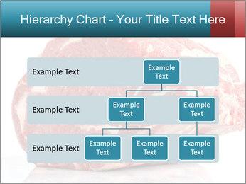 0000076226 PowerPoint Template - Slide 67