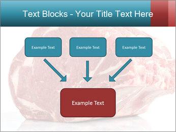 0000076226 PowerPoint Template - Slide 70