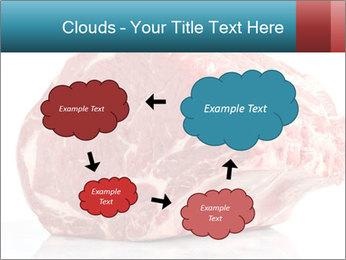 0000076226 PowerPoint Template - Slide 72
