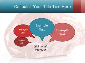 0000076226 PowerPoint Template - Slide 73